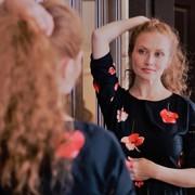 Начать знакомство с пользователем Ирина 41 год (Козерог) в Перми
