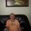 Василь, 56, Бородянка