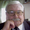 Эдуард, 79, г.Харьков