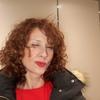 Susana, 45, г.Мадрид