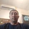 баха, 45, г.Бишкек