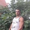Галуст, 39, г.Краснодар
