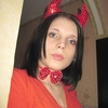 Анастасия, 27, г.Фаниполь
