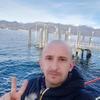 Саша Морозовський, 37, г.Милан