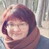 natalya, 47, Visaginas