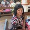 Марина, 40, г.Бургас
