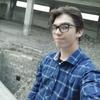 Алексей, 19, г.Нижнекамск
