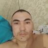 дамир, 30, г.Алматы́