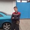 Евгений, 31, г.Уфа