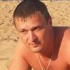 Vitaliy, 43, г.Трехгорный