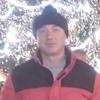 Андрей, 43, г.Прага