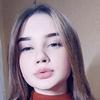Валерия, 19, г.Мариуполь