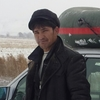 Хуршед, 40, г.Серпухов