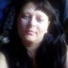 Liliya, 35, Pyshma