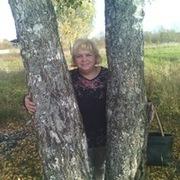Юлия 45 лет (Телец) хочет познакомиться в Кадникове