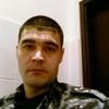 евгений (((()))), 34, г.Сыктывкар