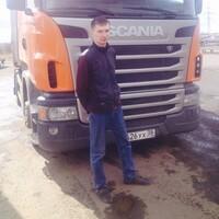 Александр, 35 лет, Дева, Братск