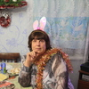 НИНА, 68, г.Кемерово