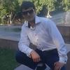 Собир, 28, г.Шымкент (Чимкент)