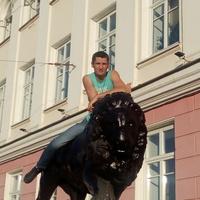 Александр, 30 лет, Лев, Пермь