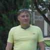 RINAT BURGANOV, 42, Almetyevsk