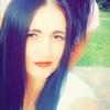 Tanya, 33, Sumy