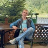 Dima, 28, Mahilyow