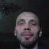 Андрій, 36, г.Днепр