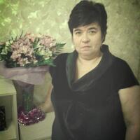 ИРИНА, 62 года, Овен, Екатеринбург