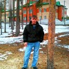 Павел, 35, г.Белоярский (Тюменская обл.)