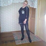 Галина 50 Толочин