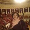 Larisa, 50, Berdsk