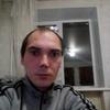 Влодимер Москов, 28, г.Астрахань