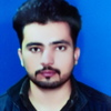 Gull.Hassan, 30, Karachi