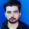 Gull.Hassan, 30, г.Карачи