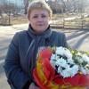 Наталья, 41, г.Навашино