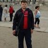 Дауренбек, 22, г.Астана