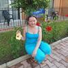 Виктория, 34, г.Норильск