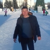 yuriy, 33, Shchuchinsk