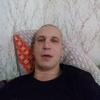 Дмитрий, 32, г.Гатчина