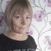 Елена, 45, г.Алтайское
