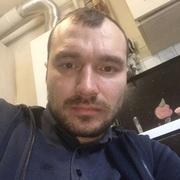 Александр 36 Подольск