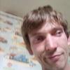 Vasiliy Galkin, 26, Nevel
