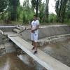 Ali, 24, г.Бишкек