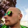 Андрей, 37, г.Lignica