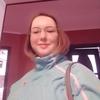 Elizaveta Koroleva, 28, Borovichi