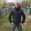 Игорь, 35, г.Мурманск