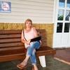 Ирина, 45, г.Невинномысск