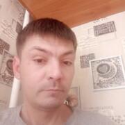 Руслан 32 Краснодар