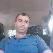 Алишер 39 Душанбе